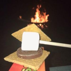 campfire400x400