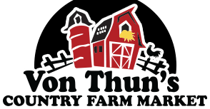 VonThun Farms header image