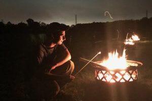 campfire300x300