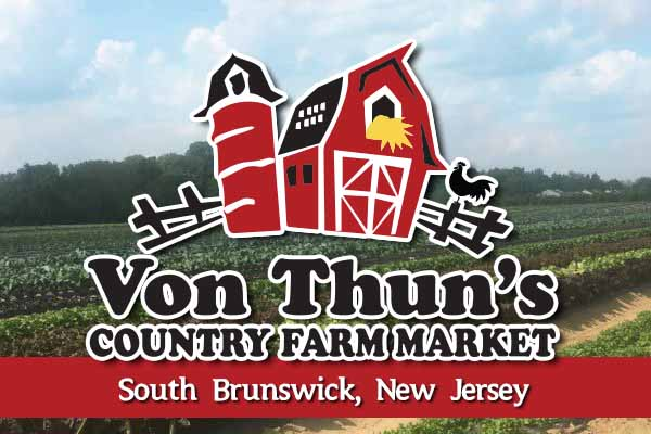 Welcome To Vonthun Farms